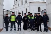 ОГИБДД по Истринскому району сообщает!
