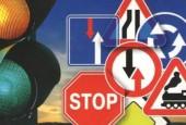 Минтранс Подмосковья призывает автомобилистов быть аккуратнее на дорогах в связи с участившимися авариями – Игорь Тресков