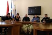 В Истринском округе начала работать административная комиссия