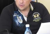 Очередное плановое совещание по вопросам проведения капремонта МКД состоялось 12 июля в здании администрации.