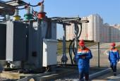 Около 1400 трансформаторных подстанций отремонтировано и модернизировано в Московской области с начала 2018 года