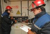 Увеличение мощности подстанции «Снегири» повысит надежность электроснабжения потребителей в Истринском районе