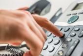 За «телефонный терроризм» придется ответить