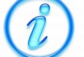 15.12.2018 с 10:00 до 15:00 МУП «Истринское ЖЭУ» проводит «День открытых дверей» для жителей МКД