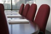 Информация о формировании нового состава Общественной палаты городского округа Истра