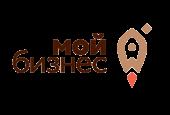 Подмосковные центры «Мой бизнес» оказали поддержку свыше 2000 предпринимателям региона
