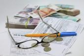 Уважаемые страхователи!  Информируем Вас о приближении отчетной кампании по представлению отчетности по персонифицированному учету за отчетный период 2017 год.