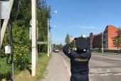 Баженов: С начала лета по предписаниям Госадмтехнадзора восстановлено освещение по 23 адресам в Подмосковье