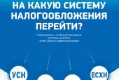 Уважаемые налогоплательщики!  ИФНС России по г. Истре Московской области информирует.