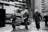 В этом году 26 апреля исполняется ровно 30 лет со дня страшной катастрофы на Чернобыльской АЭС