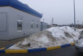 Более 100 объектов для обслуживания автомобилей проверил Госадмтехнадзор в январе