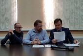 Истринские общественники предложили восемь имен для названий аэропортов Подмосковья