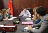 Три зарубежных компании заинтересованы в развитии скоростного внеуличного транспорта в Подмосковье
