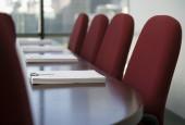 Во вторник, 6 ноября 2018 года, состоится внеочередное заседание депутатов Совета депутатов городского округа Истра
