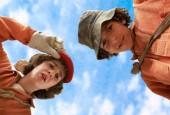 Около 500 подростков будут работать в трудовых бригадах летом