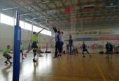 Спортивные события городского округа Истра