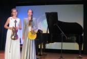 Ноябрь у истринских музыкантов начался с серии громких побед