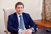 27 марта 2020 заместитель Председателя Правительства МО  В.В. Хромов проведет встречу с представителями бизнеса в формате «онлайн»