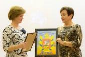 22 февраля в Истре торжественно отметили 50-летие Истринского профессионального колледжа