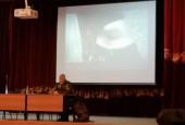 В Истринском доме культуры состоялся ознакомительный семинар на тему «Скулшутинг» в образовательной среде»