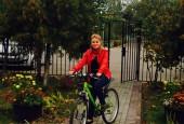 Андрей Дунаев предложил отказаться от автотранспорта во Всемирный день без автомобиля 22 сентября 2015 года