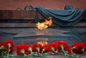 Объявлен конкурс на эскиз стелы для городов воинской доблести Московской области