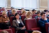 Сегодня на повестке очередного заседания правительства Московской области, который провёл в режиме ВКС Губернатор Подмосковья Андрей Воробьёв, рассматривались три ключевых вопроса.
