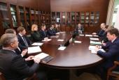 Все социальные обязательства, запланированные Правительством Подмосковья на 2020 год, будут сохранены