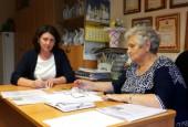 Почетный знак Уполномоченного «За защиту прав человека в Московской области» вручили заслуженным представителям общества инвалидов