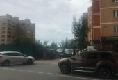 Скоро будет организованно одностароннее движение по ул. Ленина.