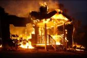 Уважаемые жители и гости Истринского муниципального района, ЗАДУМАЙТЕСЬ, соблюдайте простейшие правила пожарной безопасности, не относитесь к этому равнодушно.