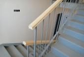 Госжилинспекция выявила более 2300 нарушений жилищного законодательства на минувшей неделе