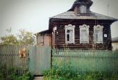 В городском округе Истра, на берегу р. Маглуша, расположилась небольшая деревня, именуемая Филатово, у которой за «плечами» более чем 400-летняя история своего существования.