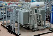 В городском округе Истра энергетики МОЭСК приступают к комплексной реконструкции подстанции