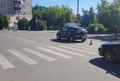 Следственный отдел ОМВД России по г.о. Истра разыскивает очевидцев наезда на пешехода, произошедшего 04.06.2019