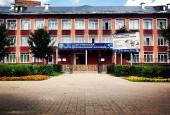 Истринский профессиональный колледж попал в ТОП-10 лучших учреждений среднего профессионального образования