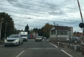 В Дедовске сделают путепровод через ж/д переезд