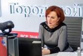 Глава городского округа Истра информирует о ситуации по коронавирусу