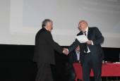 Истринским участникам премии губернатора