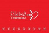 В этом году власти Подмосковья впервые объединили в единый проект работу по созданию праздничного новогоднего настроения для жителей и гостей региона.