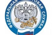 В Московской области проходит акция «В отпуск – без долгов»