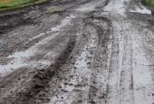 Администрация городского округа Истра принимает все необходимые меры по решению транспортной доступности в д. Скрябино