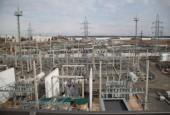 МОЭСК обеспечит дополнительную мощность для базы отдыха в Истринском районе