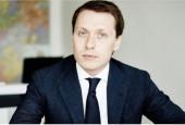 Первое в России министерство благоустройства создано в Московской области