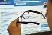Госуслуга по подготовке и регистрации ГПЗУ на ИЖС предоставляется в электронном виде