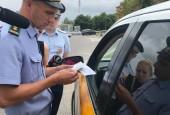 ПАМЯТКА  для пассажиров, как отличить легального перевозчика от нелегального