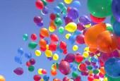 Программа проведения праздничных мероприятий, посвященных празднованию Дня города Истры и Истринского муниципального района в 2015 г.