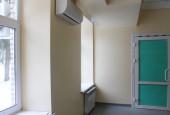 В приемном отделении Истринской больницы приступили к монтажу нового цифрового рентген-аппарата