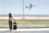 Как не омрачить отпуск из-за налоговых долгов