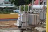 МОЭСК до конца года в 2,5 раза увеличит мощность подстанции в Истринском районе